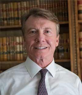 Henry C. Roemer, III