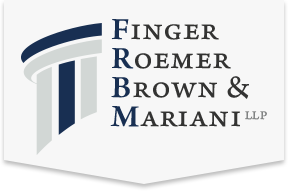 Law Offices of Finger, Roemer, Brown & Mariani LLP